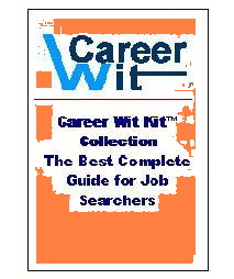 Career Wit